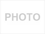 Фото  1 чорнозем , РОДЮЧА грунт відобутій в результаті копання озера 206235